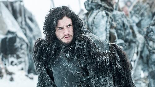 Jon-Snow-Game-Of-Thrones.jpg