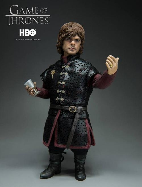 Tyrion113.jpg