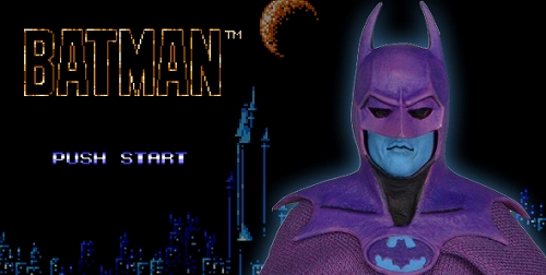 nes-batman-feat-img.jpg