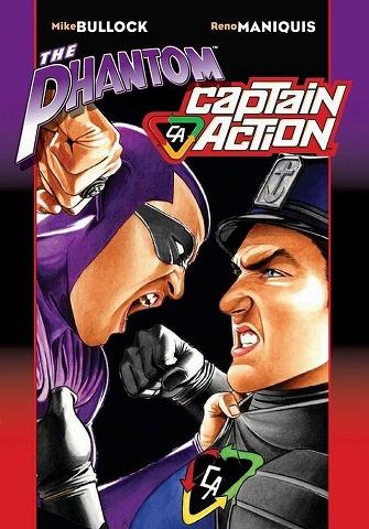 113+Phantom+Captain+Action.jpg