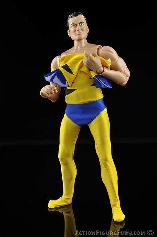Captain-Action-Wolverine-costume-set-12-inch-figure-001.jpg