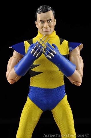 Captain-Action-Wolverine-costume-set-12-inch-figure-003.jpg