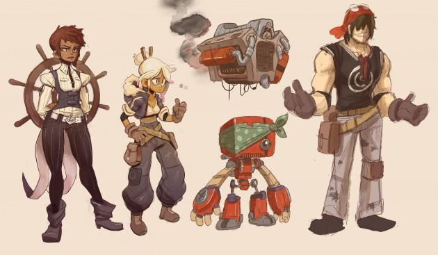 diesel_character_designs-630x367.jpg