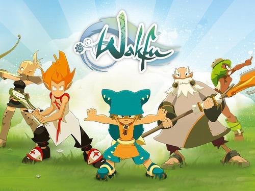 Wakfu_Characters-w300.jpg