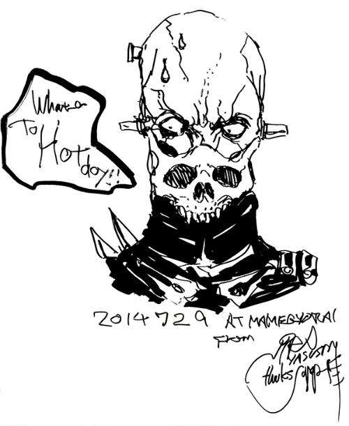 韮沢靖の画像 p1_26
