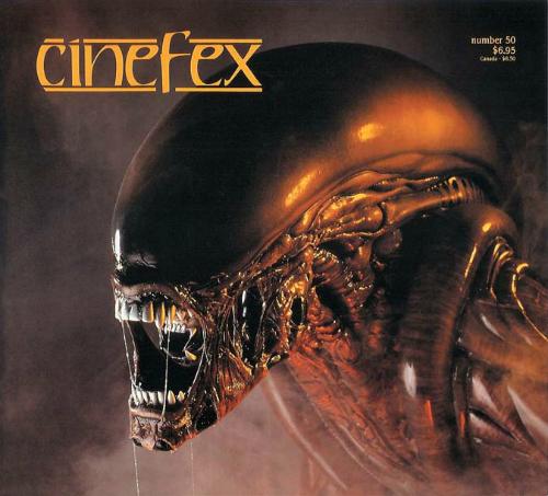 Cinefex50.jpg
