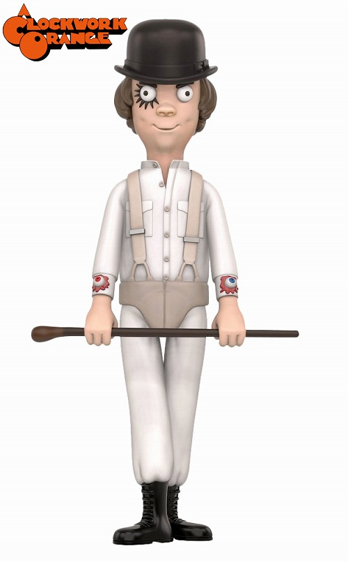 A-Clockwork-Orange-Alex-Vinyl-Idolz-Vinyl-Figure-02.jpg