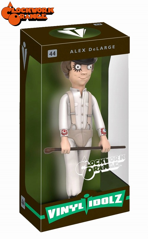 A-Clockwork-Orange-Alex-Vinyl-Idolz-Vinyl-Figure-03.jpg