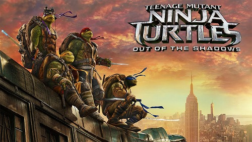 Teenage-Mutant-Ninja-Turtles-Out-of-the-Shadows-001.jpg