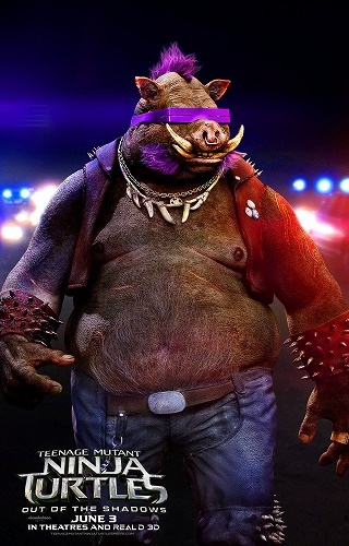 Teenage-Mutant-Ninja-Turtles-Out-of-the-Shadows-poster-Bebop.jpg