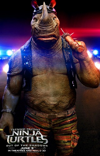 Teenage-Mutant-Ninja-Turtles-Out-of-the-Shadows-poster-Rocksteady.jpg