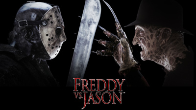 freddy-vs-jason-new-line.jpg