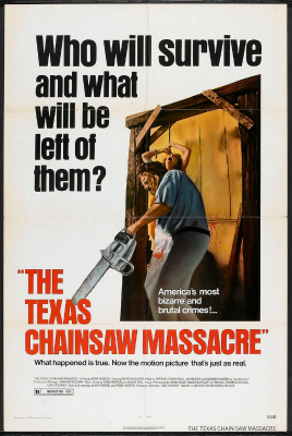 Texas_chainsaw_massacre_us_poster.jpg