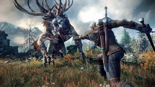 cd-project-red-ask-not-buy-the-witcher-3-at-gmg-001.jpg