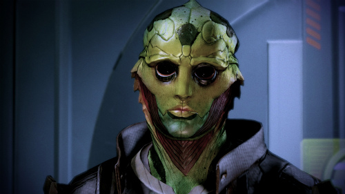 Thane_Krios_02_by_johntesh.jpg