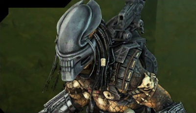 AlienPredator.jpg