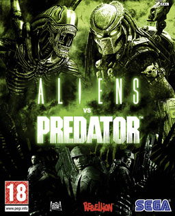 Aliens_vs_Predator_cover.jpg