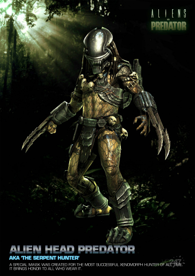 AVP_0000_Alien-Head-Predator.jpg
