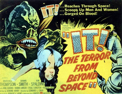IT-THE-TERROR-FROM-BEYOND-SPACE-landscape.jpg