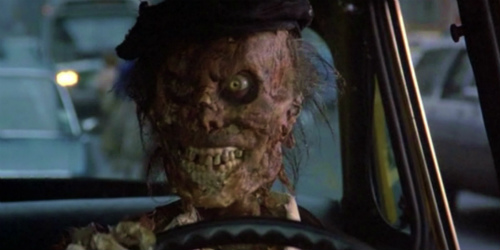 Zombie-Taxi-Ghost-Ghostbusters-1984.jpg