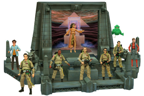 Ghostbusters-Select-Completed-Roogtop.jpg