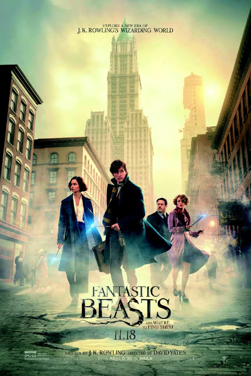 Download Film Fantastic Beasts and Where to Find Them 2016 Genre Fantasy, Drama.jpg