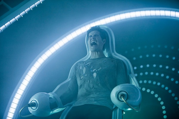 Max Steel - New Pictures (4).jpg