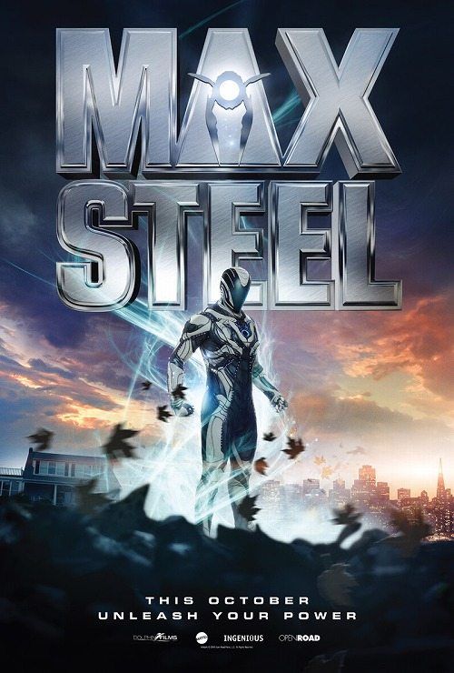 max-steel_official-poster_final.jpg