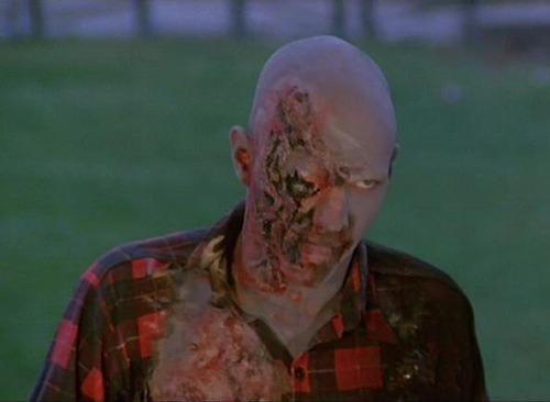 Plaid Shirt Zombie.jpg