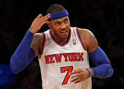 new-york-knicks-forward-carmelo-anthony.jpg