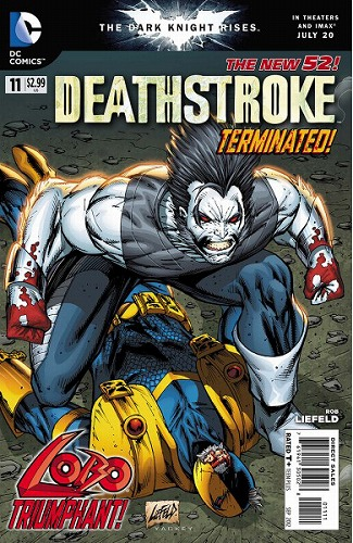 deathstroke-11-dc-relaunch-new-52-.jpg