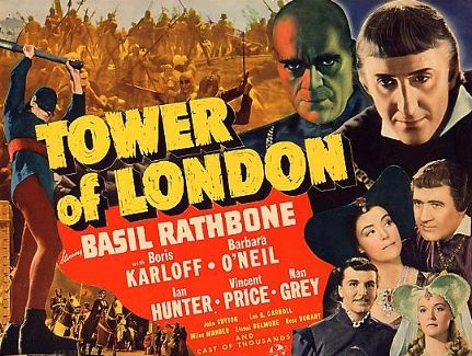 tower-of-london-1939.jpg