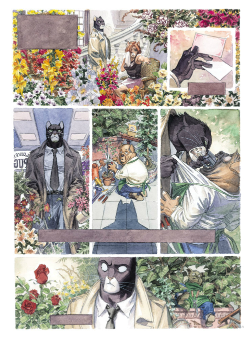 blacksad-04-web1.jpg