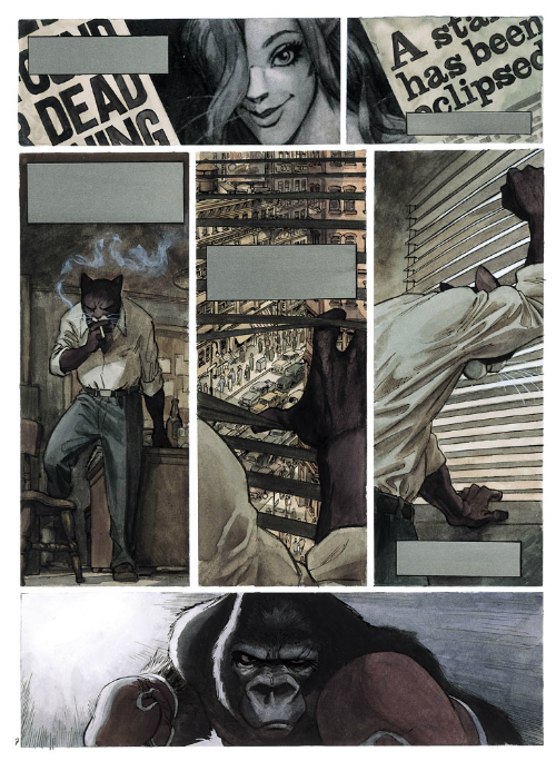 blacksad-07-web4.jpg