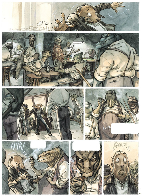 blacksad-20-web2.jpg