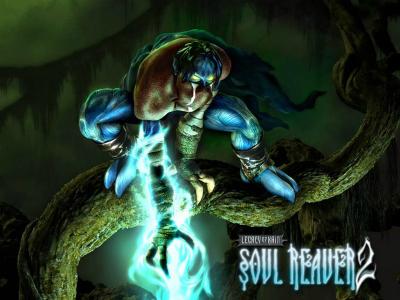 soul-reaver-2-1.jpg