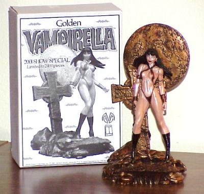 vampigold_statue.jpg