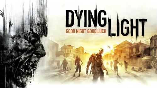 dyinglight_artwork01_0.jpg