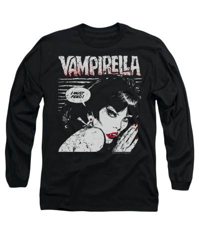 vampirella-i-must-feed-transparent.jpg