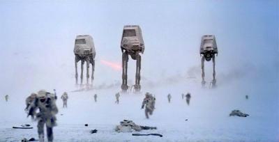 Battle_of_Hoth.jpg