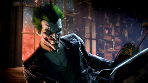 batman-arkham-origins-joker.jpg