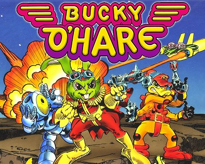Boss-Fight-Buxky-O-Hare-Anouncement.jpg