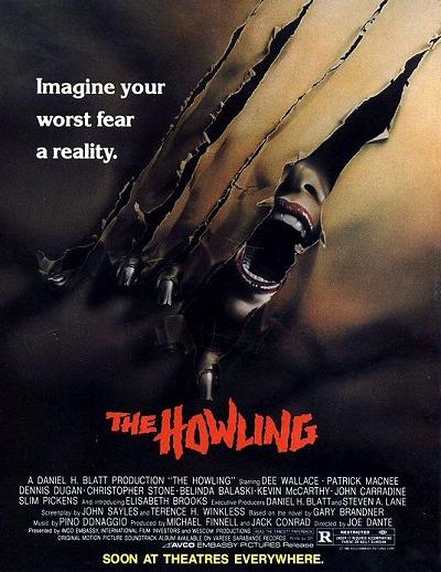 howling.jpg