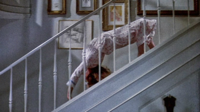 exorcist-spider-walk.jpg