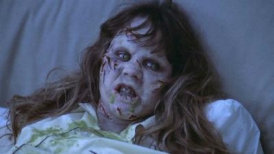 the-exorcist (1).jpg