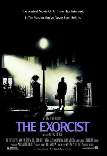 the-exorcist.18726.jpg