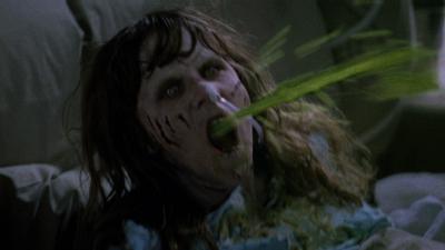 The-Exorcist1.jpg