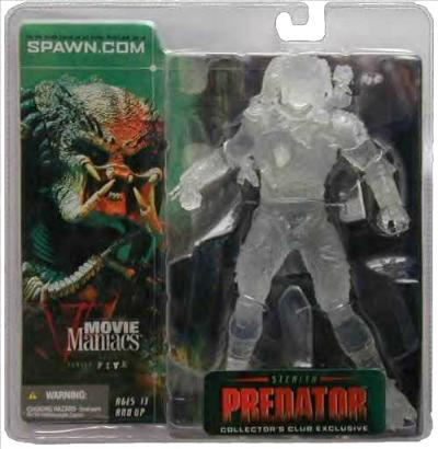 stealth-predator-2-action-figure-movie-maniacs-series-6-mcfarlane-toys-2.jpg