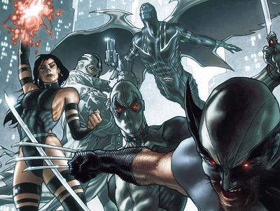 bryan-singer-confirms-new-x-force-development.jpg