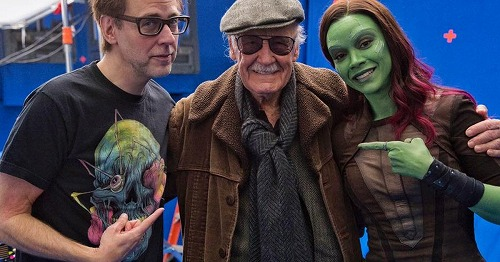 james-gunn-stan-lee-doctor-strange.jpg